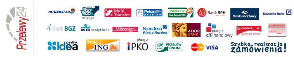 przelewy24-logo.png