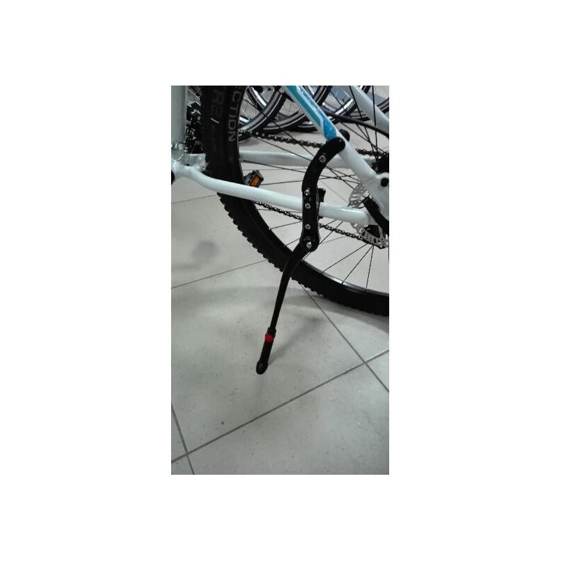 Podpórka rowerowa nóżka KROSS LEVER 2.0 24-29