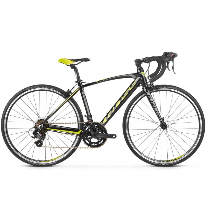 Rower szosowy KROSS OUTLET VENTO JR 2.0 2019 młodzieżowy