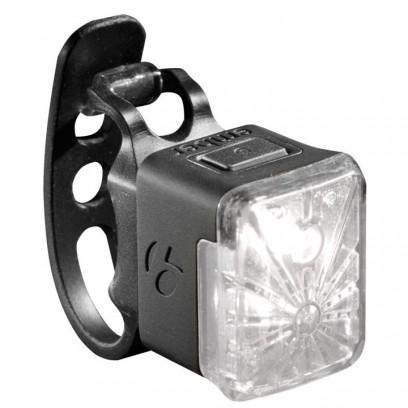 LAMPKA PRZEDNIA MINI BONTRAGER GLO USB MEGA WYPRZEDAŻ !