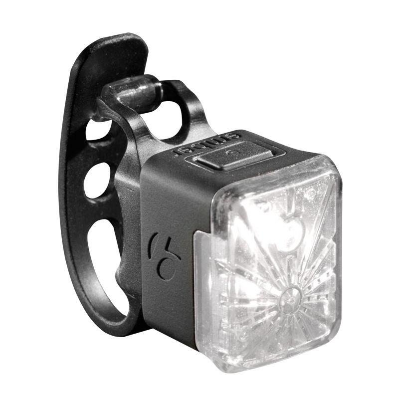 Lampka rowerowa przednia MINI BONTRAGER GLO USB MEGA WYPRZEDAŻ !