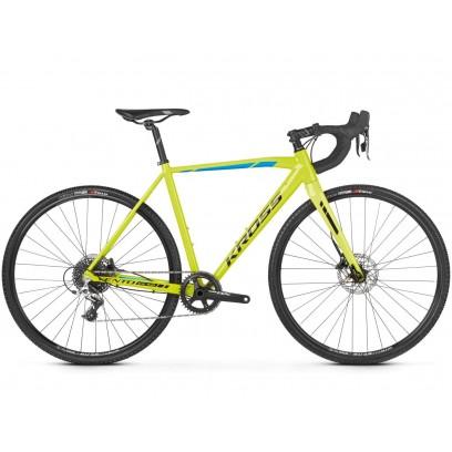 Rower KROSS VENTO CX 4.0 2019