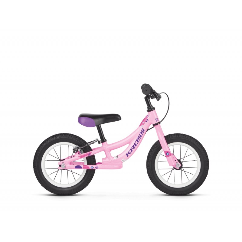Rowerek biegowy KROSS KIDO 2020
