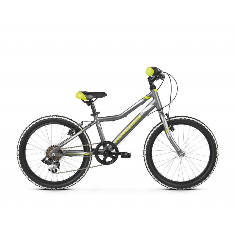 Rower dziecięcy Kross HEXAGON MINI 1.0 2020