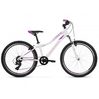 Rower dziewczęcy KROSS LEA...