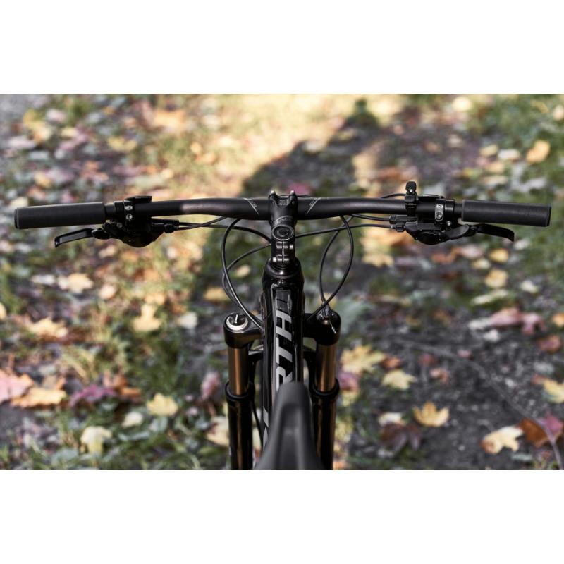 Rower Kross EARTH 1.0 2020