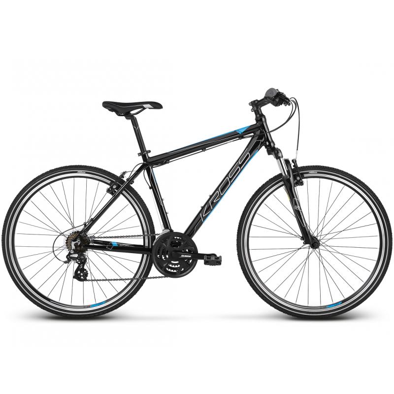 Rower crossowy Kross EVADO 2.0 2020