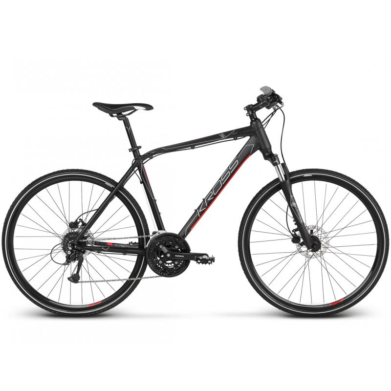 Rower crossowy Kross EVADO 5.0 2020