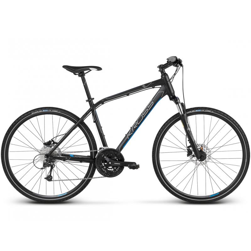 Rower crossowy Kross EVADO 6.0 2020