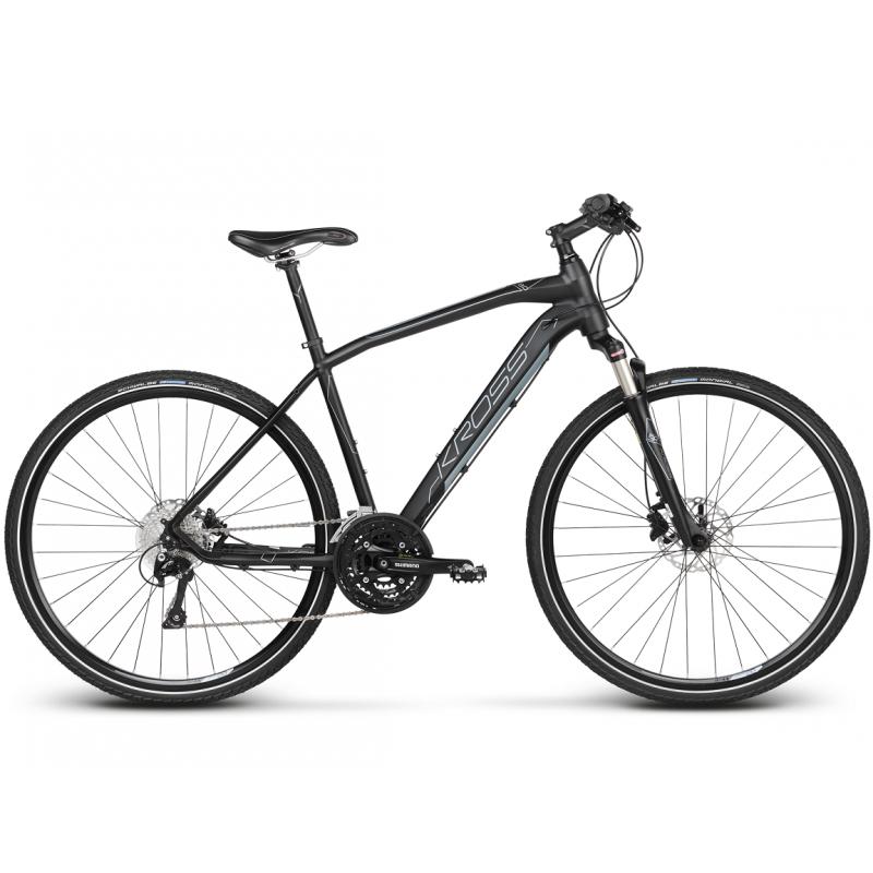 Rower crossowy Kross EVADO 8.0 2020