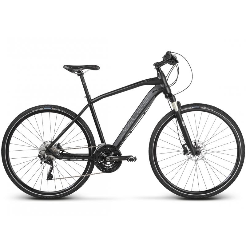Rower crossowy Kross EVADO 9.0 2020
