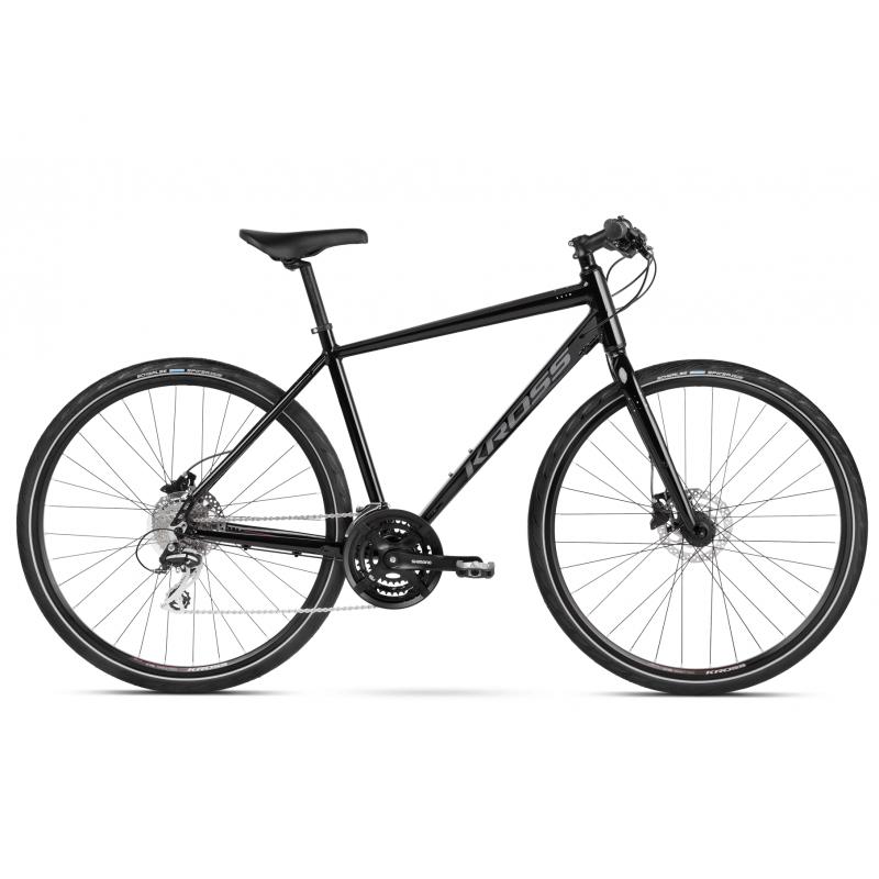 Rower szosowy Kross SETO 2020