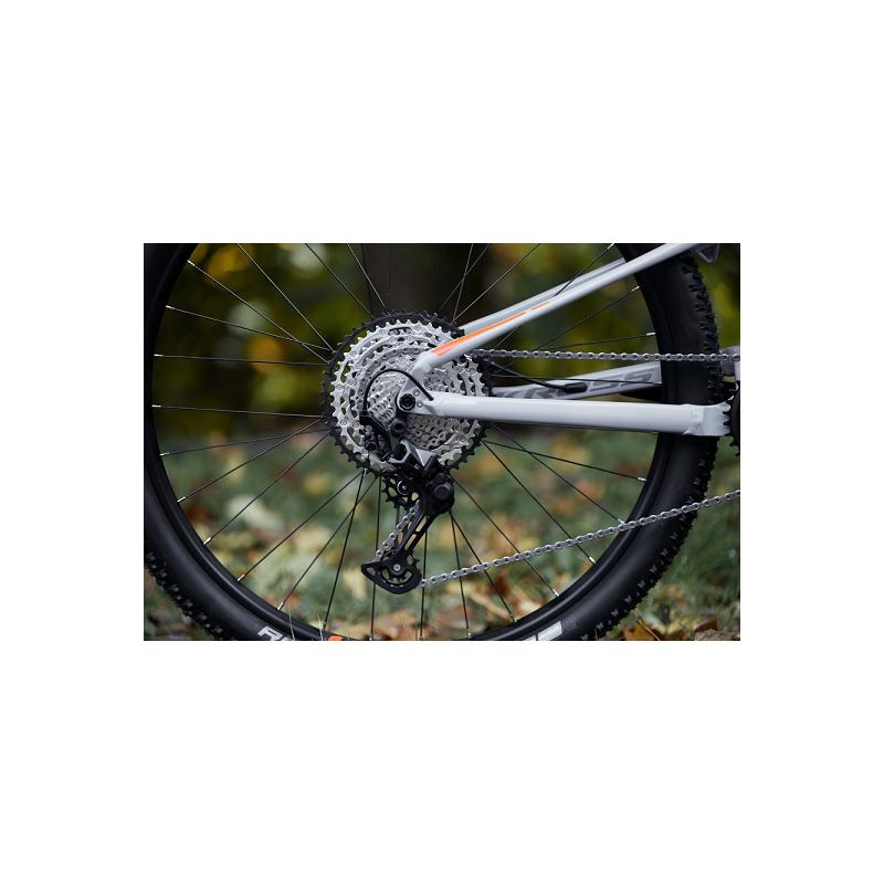 Rower Kross EARTH 2.0 2020
