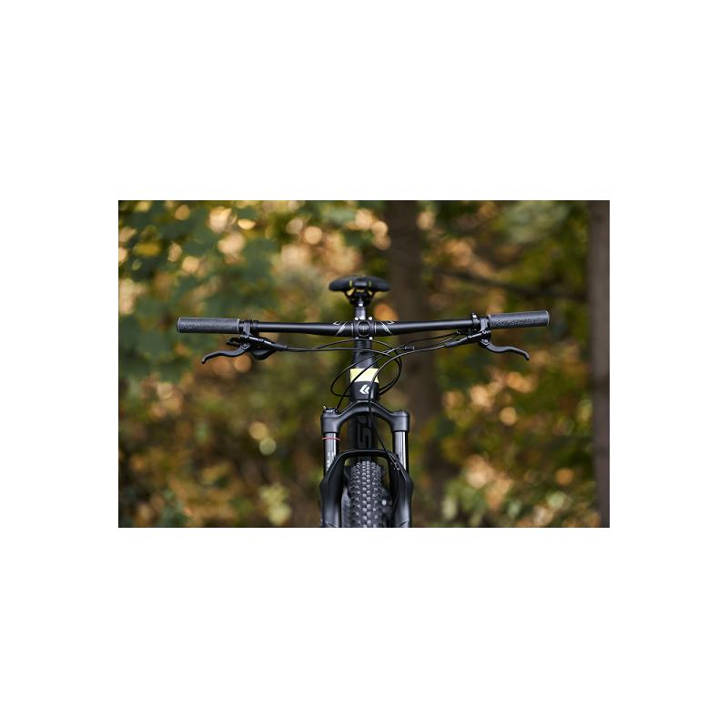 Rower Kross EARTH 3.0 2020