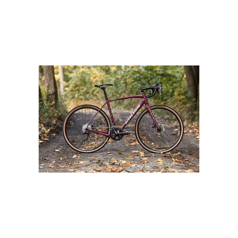 Rower Kross ESKER 2.0 2020