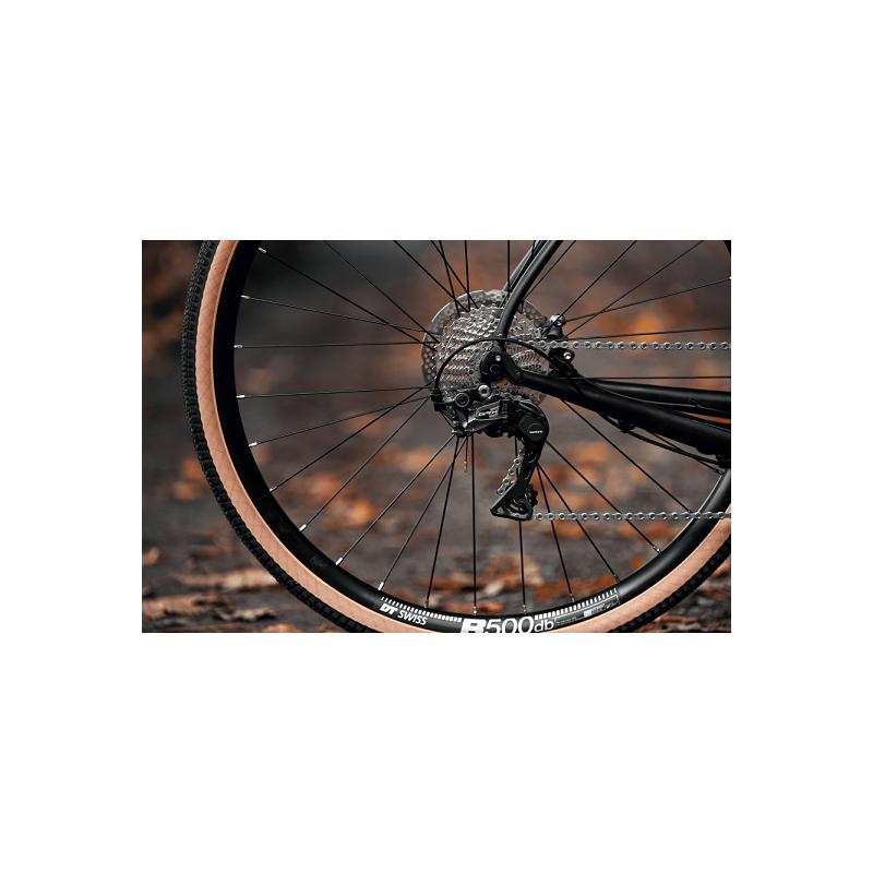 Rower Kross ESKER 6.0 2020