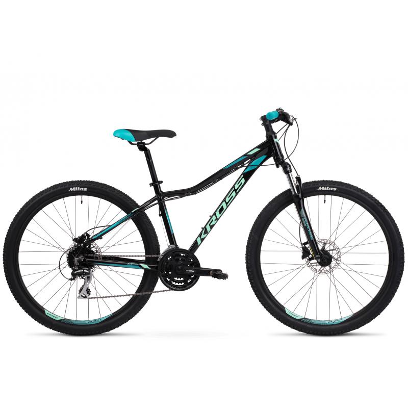 Rower górski damski Kross LEA 5.0 2020