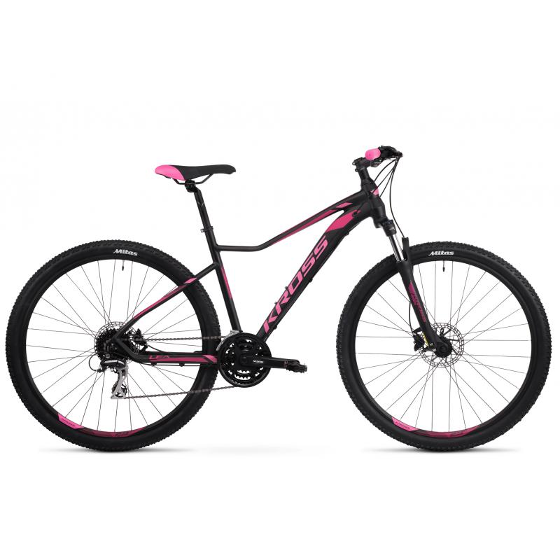 Rower górski damski Kross LEA 6.0 2020