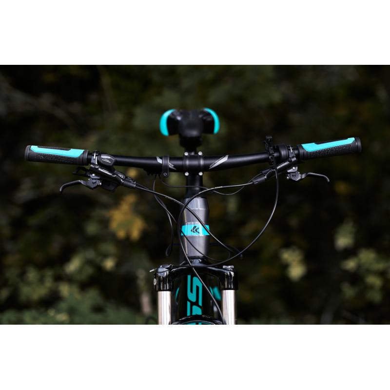 Rower elektryczny damski Kross LEA BOOST 1.0 SE 2020