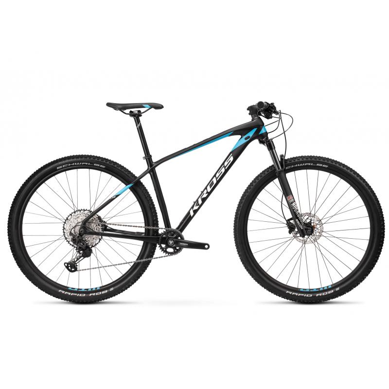 Rower górski Kross LEVEL 11.0 2020