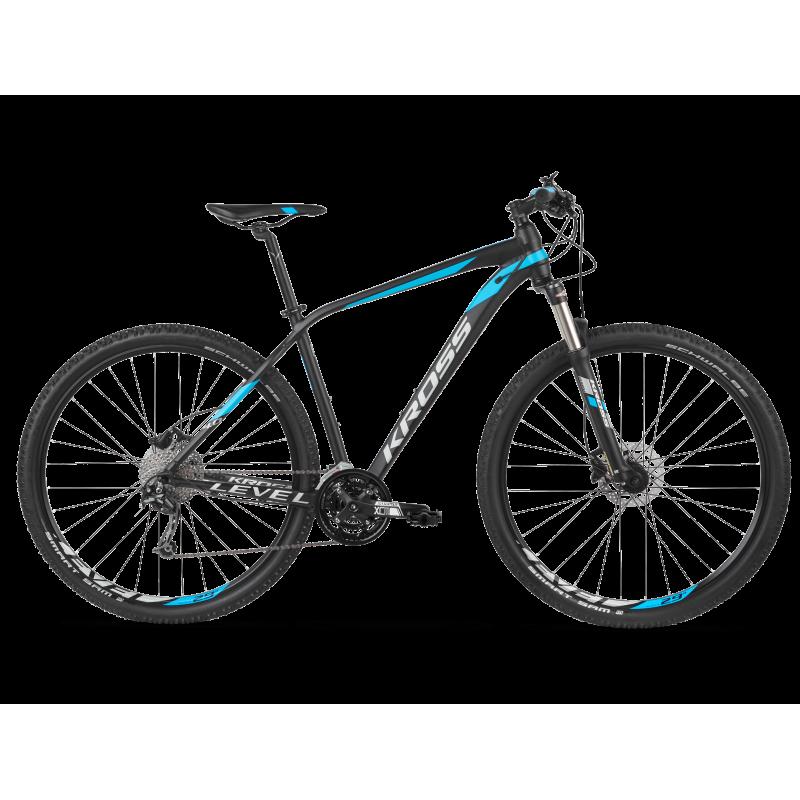 Rower górski Kross LEVEL 4.0 2020