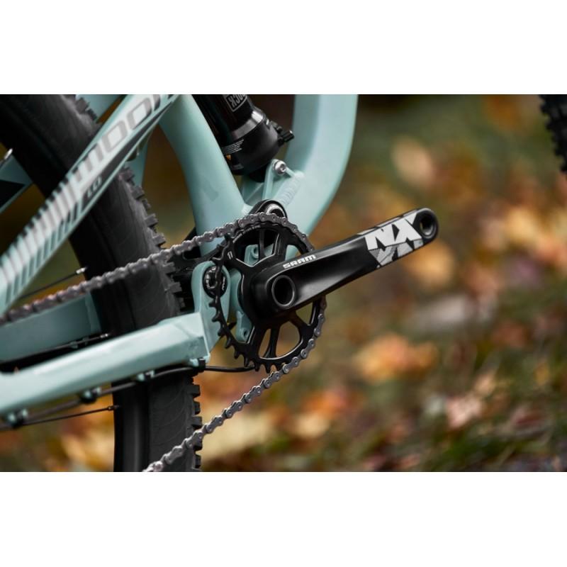 Rower Kross MOON 1.0 2020
