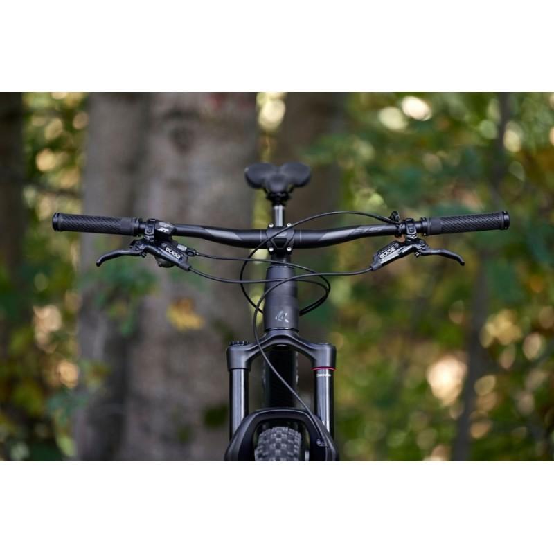Rower Kross MOON 2.0 2020