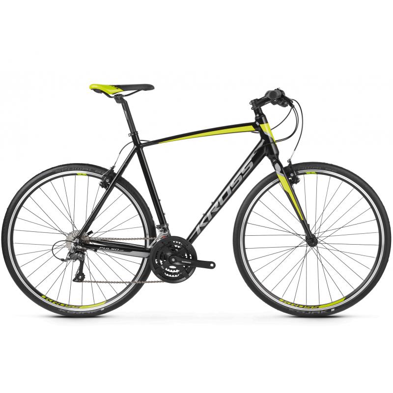 Rower szosowy Kross PULSO 1.0 2020
