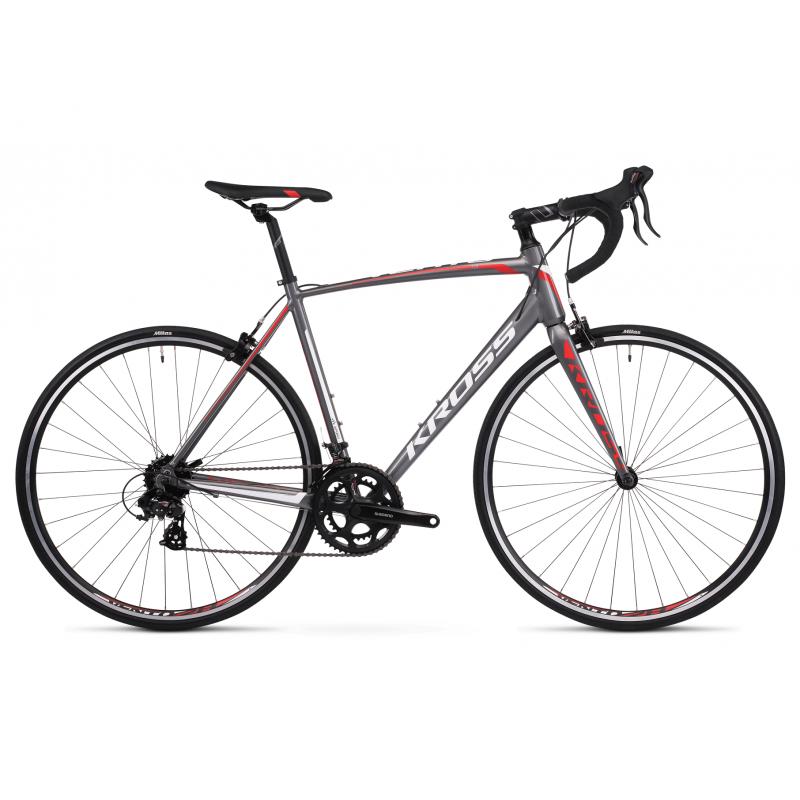 Rower szosowy Kross VENTO 1.0 2020