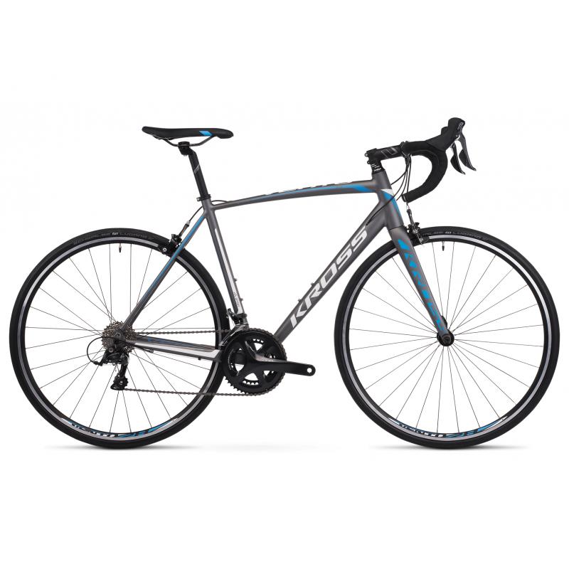 Rower szosowy Kross VENTO 3.0 2020