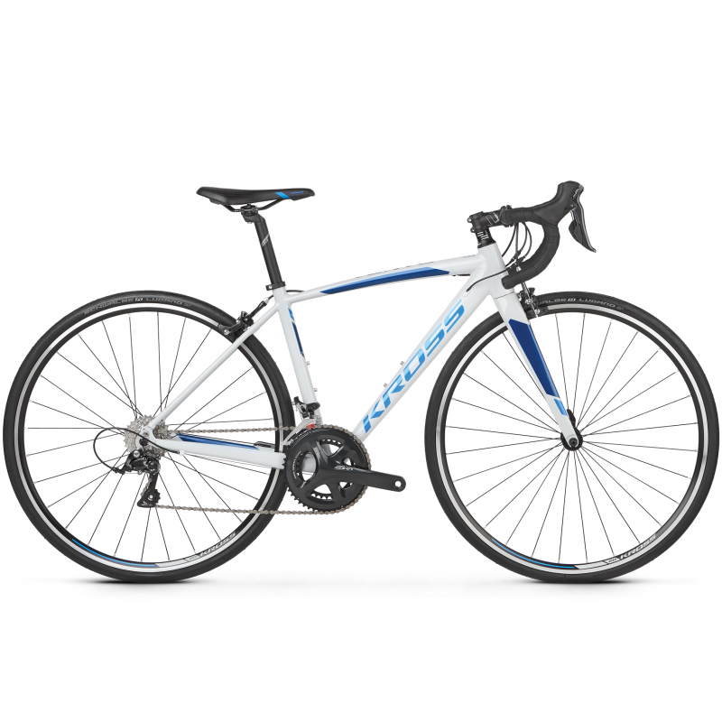 Rower damski Kross VENTO 3.0 LADY 2020