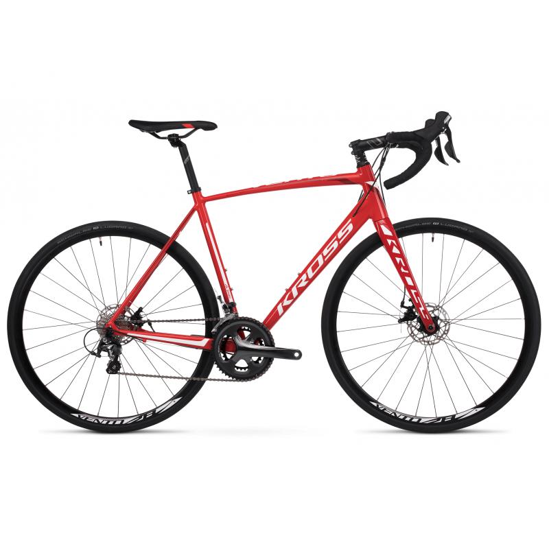 Rower szosowy Kross VENTO 4.0 2020