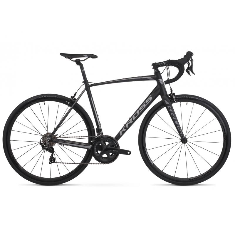 Rower szosowy Kross VENTO 5.0 2020