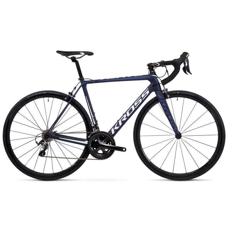 Rower szosowy Kross VENTO 6.0 2020