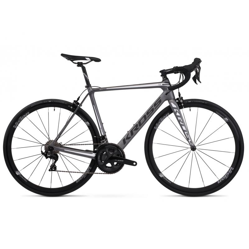 Rower szosowy Kross VENTO 7.0 2020