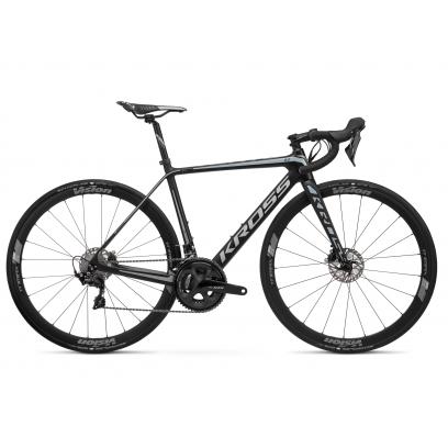 Rower Kross VENTO 8.0 2020