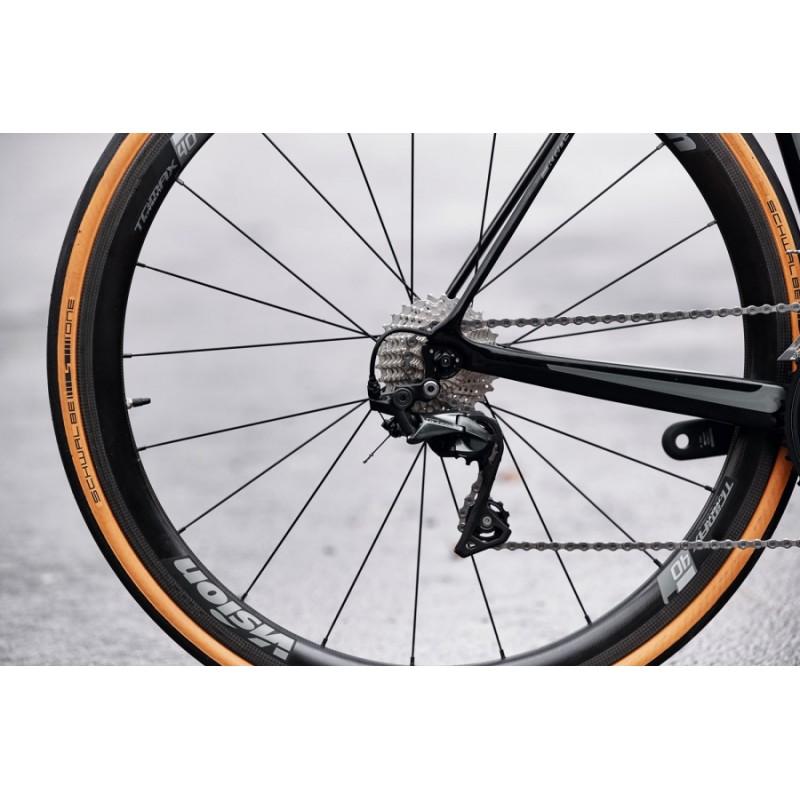 Rower szosowy Kross VENTO 9.0 2020