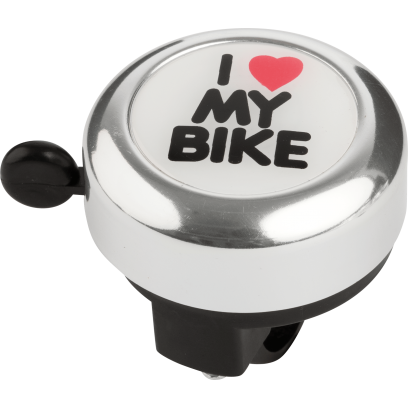Dzwonek rowerowy KROSS I...