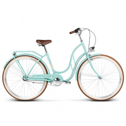 Rower miejski Le Grand...