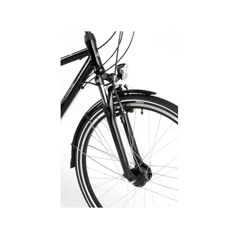Rower Kross Trans 3.0 męski 2021