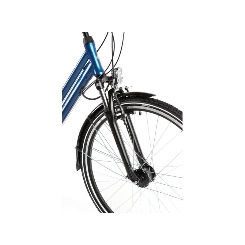 Rower Kross Trans 3.0 damski 2021