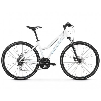 Rower Kross EVADO 4.0...