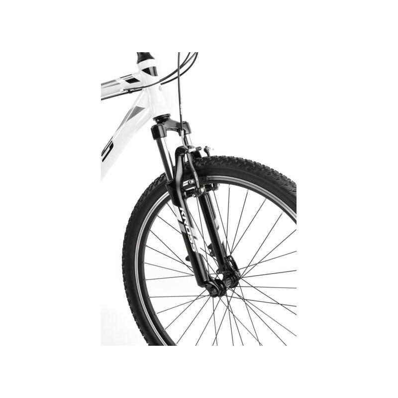 Rower Kross HEXAGON 1.0 2021