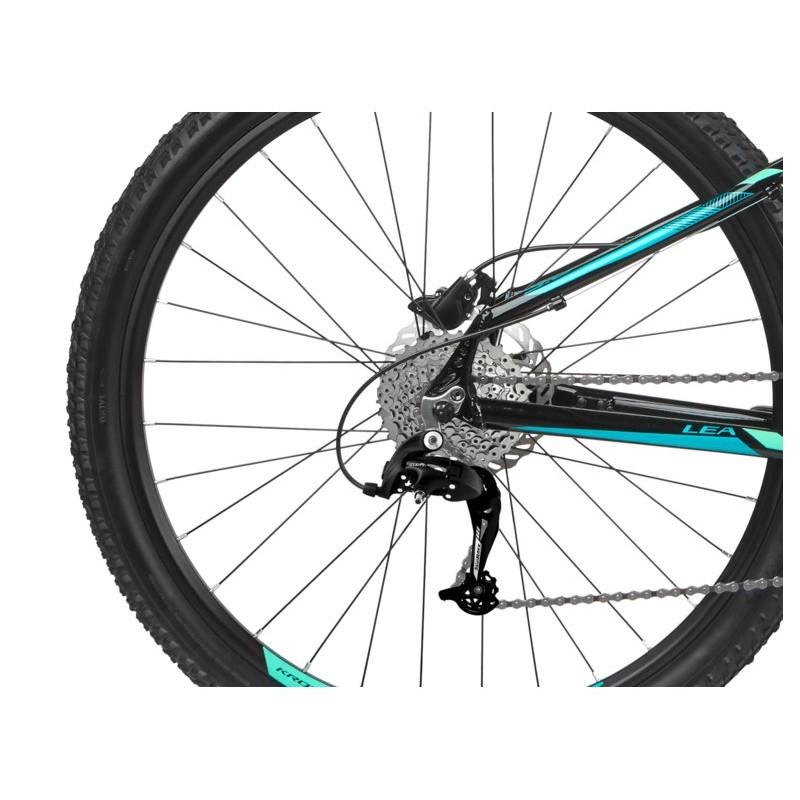 Rower Kross LEA 5.0 2021