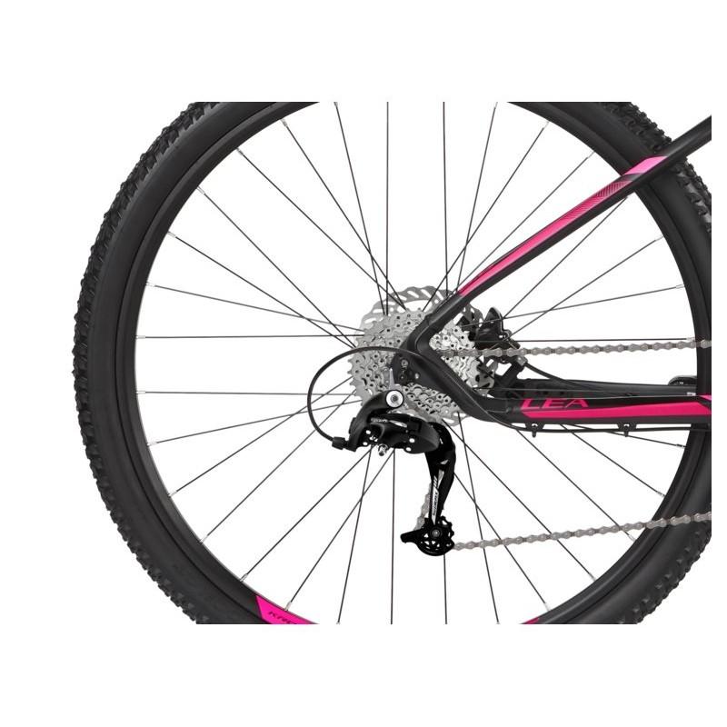 Rower Kross LEA 6.0 2021
