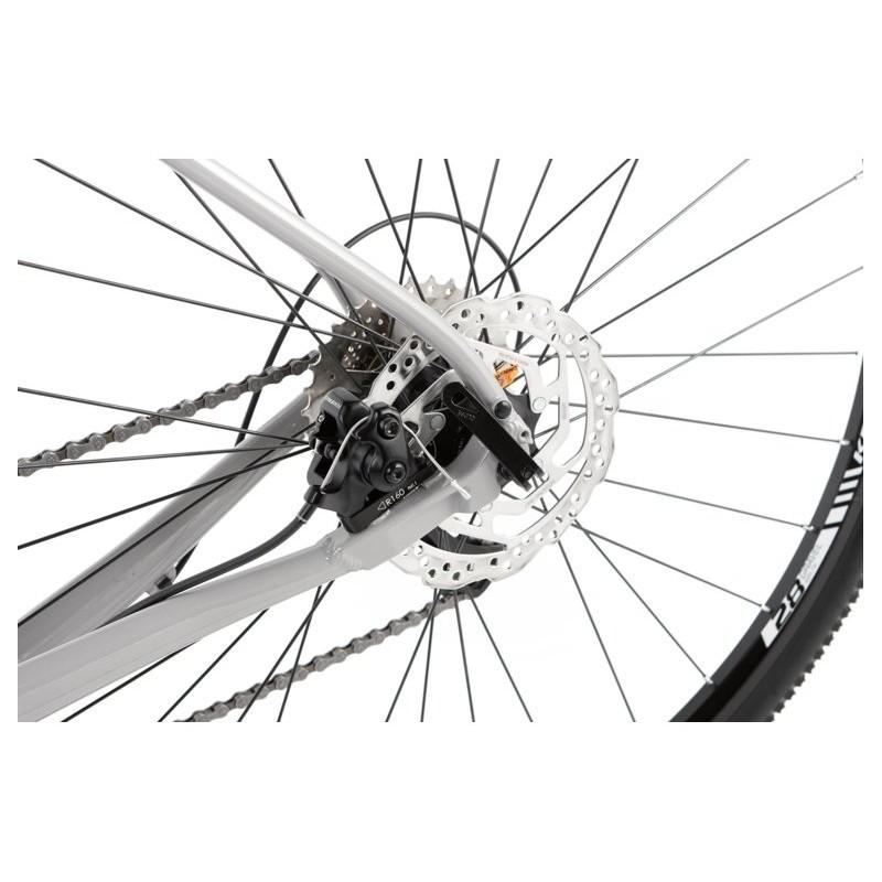 Rower Kross ESKER 1.0 2021