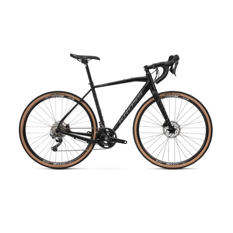 Rower Kross ESKER 6.0 2021