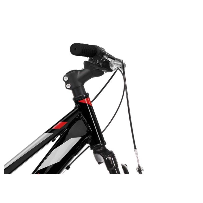 Rower Kross HEXAGON JR 1.0 2021