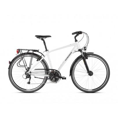 Rower Kross TRANS 4.0 męski...