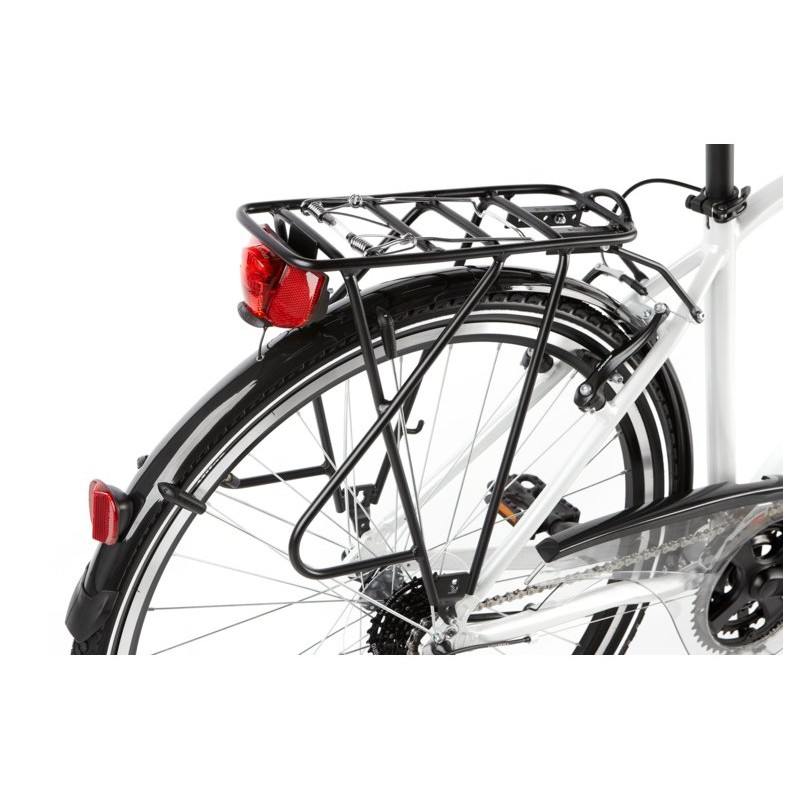 Rower Kross TRANS 4.0 męski 2021